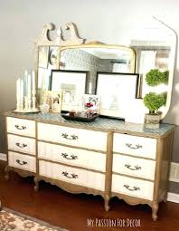 Bedroom Dresser Decoration Ideas Master Bedroom Dresser Decor Mediawars Co