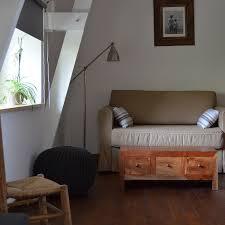 chambre d hotes 33 chambre d hôtes n 3 la bristellerie chambres d hôtes calme charme