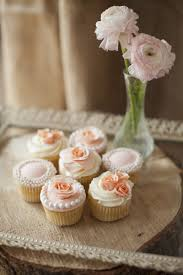Wedding Cake Ideas Rustic Prettiest Wedding Cupcakes Wedding Cake Alternative Ideas