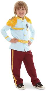 Prince Charming Costume 76 Best Ideas For The Boys Images On Pinterest Projects Costume