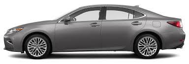 lexus eminent white touch up paint amazon com 2016 lexus es350 reviews images and specs vehicles