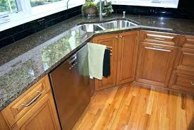 kitchen corner cabinet solutions kitchen corner cabinet solutions corner kitchen cabinet organization