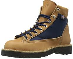 danner mountain light amazon american made hikers top 9 boots for hiking and rugged outdoors