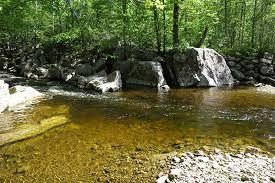 Vermont wild swimming images Benson 39 s holes vermont jpg