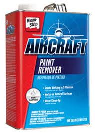 1 gallon auto paint ebay