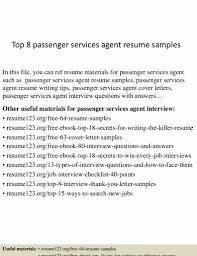 plain text resume sample ideas collection freight broker agent sample resume for resume ideas of freight broker agent sample resume with additional sample