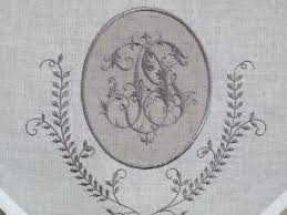 Rideau Brise Bise Coton Lin by Le Monde De Rose Catalogue Brise Bise Frou Frou Lin Et