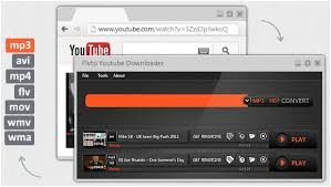 download mp3 youtube flvto 50 youtube converters to mp3
