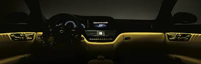 Interior Lighting For Cars Vwvortex Com Interior Mood Lighting