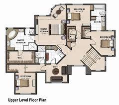 two story floor plans two story floor plans lovely two story floor plans 3 000 sq
