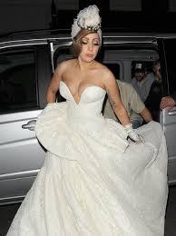 s wedding dress the most beautiful wedding dresses heart
