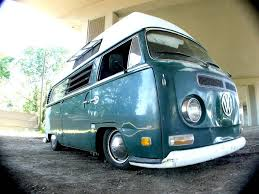 volkswagen camper trailer 138 best volkswagen campers u0026 work pics images on pinterest