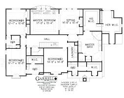large kitchen house plans large family house plans simple house plans with large kitchen