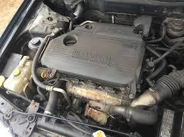 nissan 2000 engine nissan almera 2000 2 2 mechaninė 2 3 d 2017 10 26 a3496 used car
