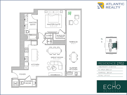 axis brickell floor plans turnberry towers floor plans images 100 house plans with courtyard
