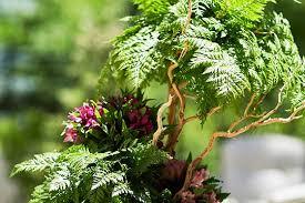 wedding flower arrangements u0026 design flower arranging for