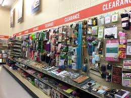 15 hobby lobby savings secrets you must to save big hip2save