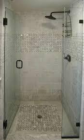 Non Slip Bathroom Flooring Ideas Awesome Non Slip Shower Floor Tile From Home Depot Bathroom