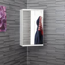 bathroom cabinets croydex simplicity corner bathroom cabinet