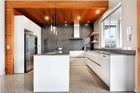 latest kitchen trends stunning latest in kitchen design latest
