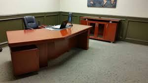 Black Boardroom Table Office Desk Desk Table Desk Black Computer Desk Modern