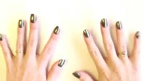 bio sculpture sheer fantasy nails youtube