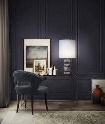 color ideas for office walls office color schemes wall house design and office smart tips for