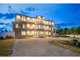luxury homes for sale in virginia beach