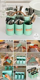 recycled home decor projects 16 best δουλειά images on pinterest business cafe uniform and