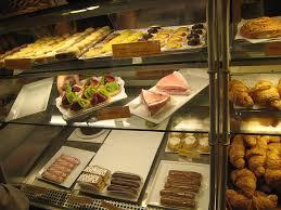 panier 騅ier cuisine day 16 seattle aquarium 西雅圖水族館 teresa的世界 痞客邦