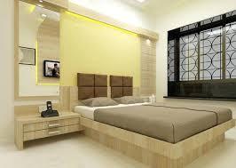 Bedroom Tv Unit Design Television Units Design Unit Design Bedroom Tv Unit Design For
