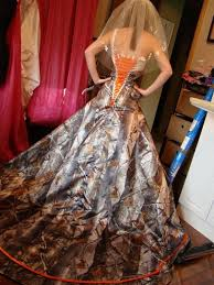 camo dresses for weddings 20 unique camouflage wedding ideas hative