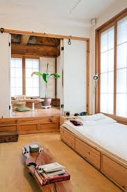58 best traditional korean house images on pinterest korean