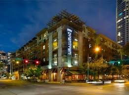austin appartments luxury apartments in downtown austin at amli downtown