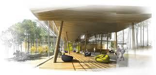 siege social quiksilver atelier d architecture king kong site de d3iles