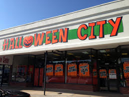 halloween costume stores in atlanta ga for kids costumes