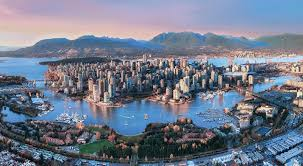 Great Places To Visit In The Us Tourism Vancouver Official Source Of Tourist Information Things