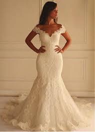 wedding dresses 200 unique lace wedding dresses cheap lace wedding dresses 200