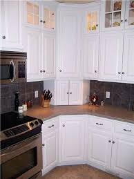upper corner cabinet options corner upper kitchen cabinet upper corner kitchen cabinet ideas