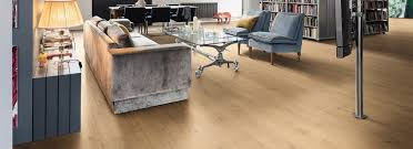 laminat haro laminate floor tritty 100 gran via 4v oak portland