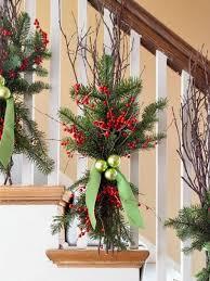 christmas decor 20 christmas decoration ideas tutorials hative
