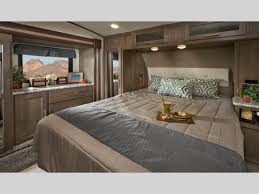 2 bedroom 5th wheel floor plans surveyor fifth wheel rv sales 2 floorplans