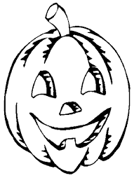 goosebumps coloring pages halloween jack o lantern with two ghosts coloring page scary jack