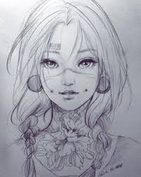 sketch animus pinterest sketches character design and drawings