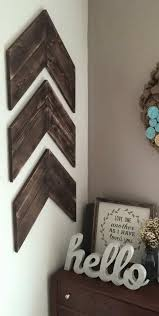 Entryway Home Decor Best 25 Shabby Chic Entryway Ideas On Pinterest Rustic Chic