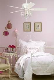ceiling fan and chandelier wonderful crystal ceiling fan light kit foter in with chandelier