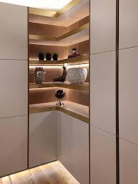 Flat Interior Design Show Flats Interior Design U0026 Decoration Spot This Space