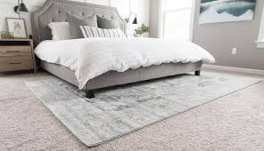 Affordable Modern Rugs 5 Affordable Modern Accent Rugs From Area Rugs To