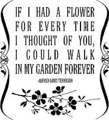 wedding quotes quote garden 32 best tulip quotes images on tulip tulips and