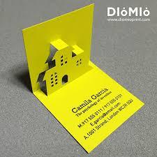unique interior designer business cards diomioprint